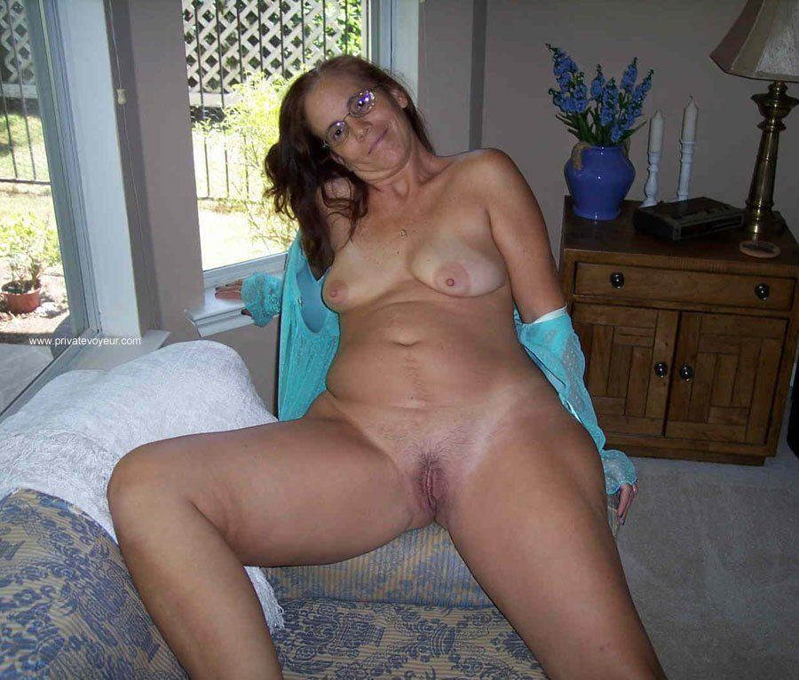 Chick chubby free gallery movie picture