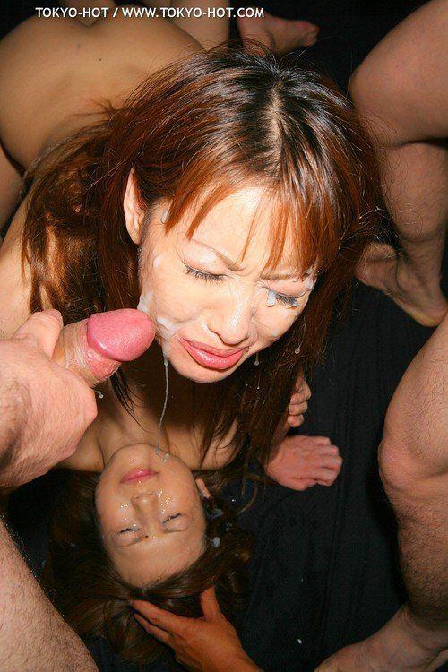 Engine reccomend Jessica biel hot and sexy nude pics