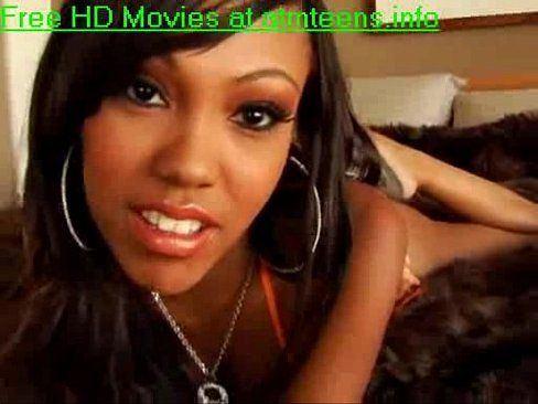 Lord P. S. reccomend Ebony teen blowjob video Blowjob
