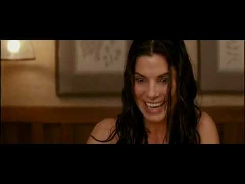 Sandra Bullock Sex Youtube Nuoga