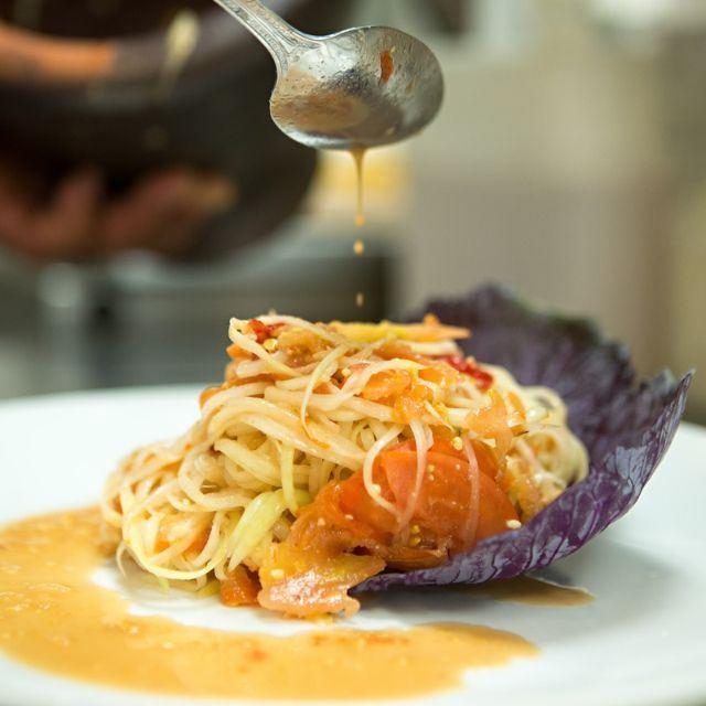 best of Italian restaurants Black speed dating raleigh nashville people nc