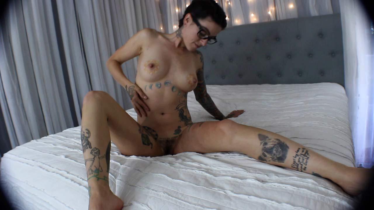 Olivia Black Porn Blowjob olivia black porn naked - new sex images. comments: 2