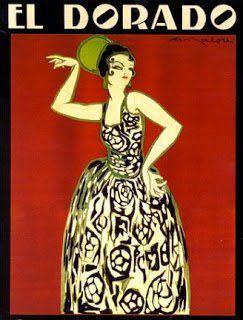 best of Gladys El erotic dorado