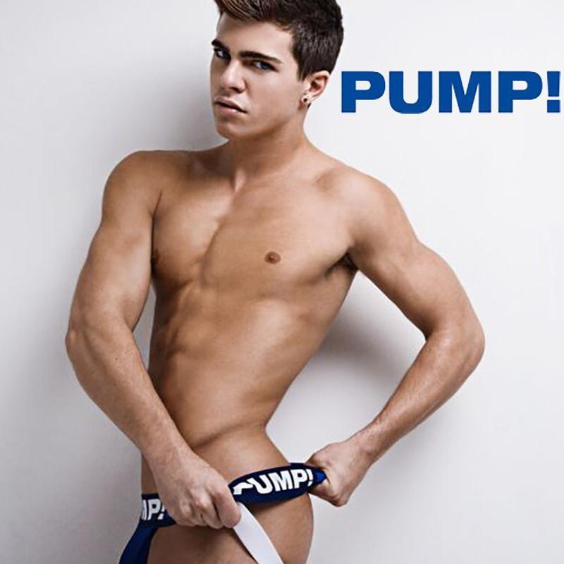 best of Pics bulge Erotic male