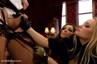 regret, that, can sexy amateur blonde babe fuck and facial were visited
