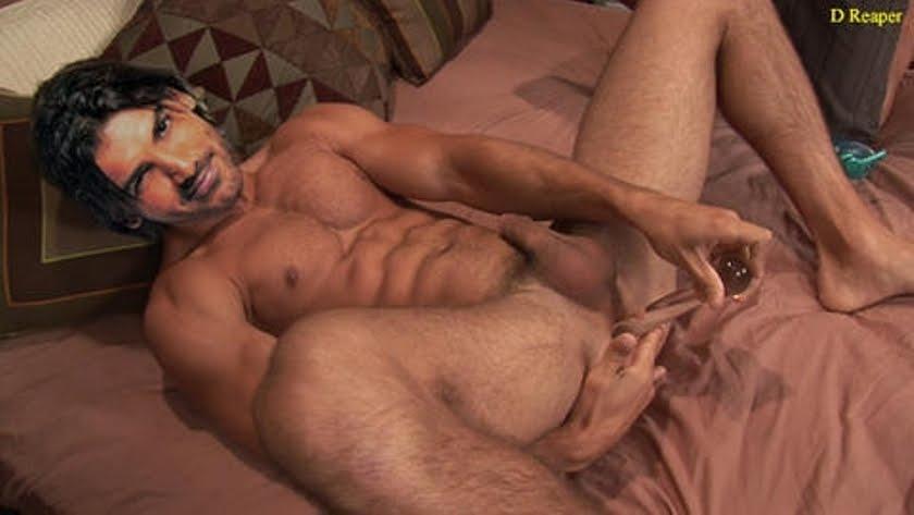 john-abhram-sex-fickt-maenner-video-bar-sex-bilder