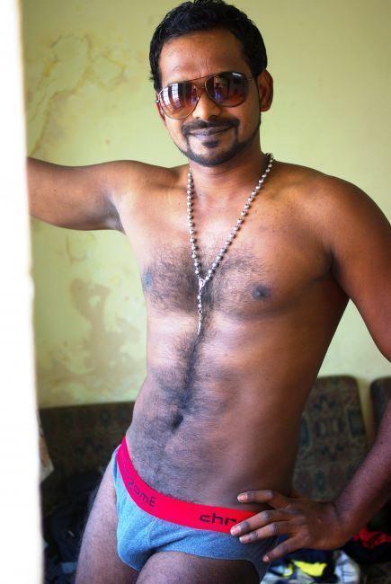 Nude village girls in vijayawada
