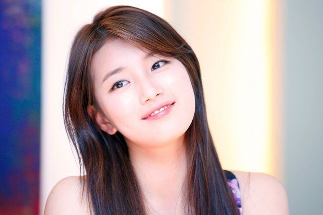 best of Remember Facial suzy info