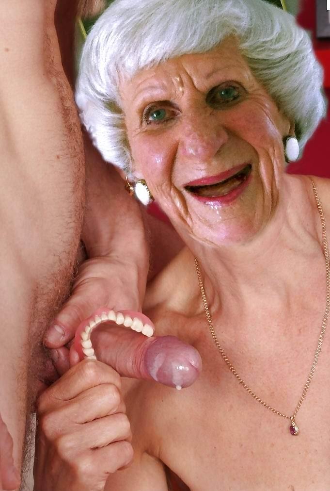 Suche nach Tag: oma porno