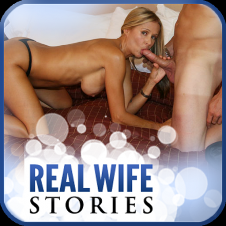 Free hot swinging sex stories