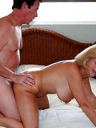 Brazilian woman nude beach
