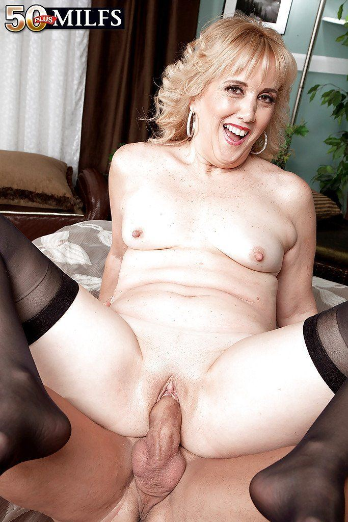 Secretary with big tits