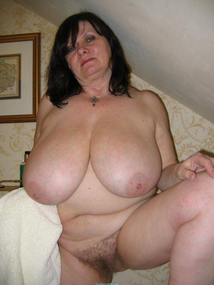 hairy pussy mature porno bilder