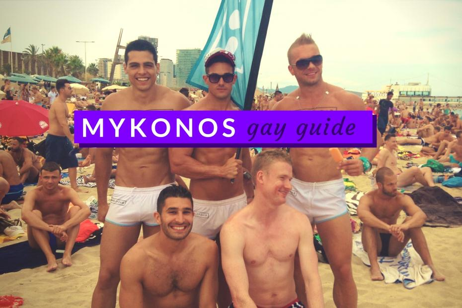Hook reccomend Gay escorts in cyprus