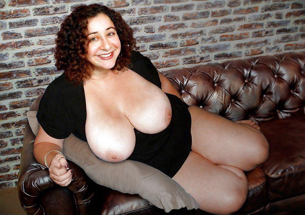 milf-jewish-woman-nude-best-erotic-wear