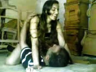 Butch recommendet Huge tits teen masturbation I love these