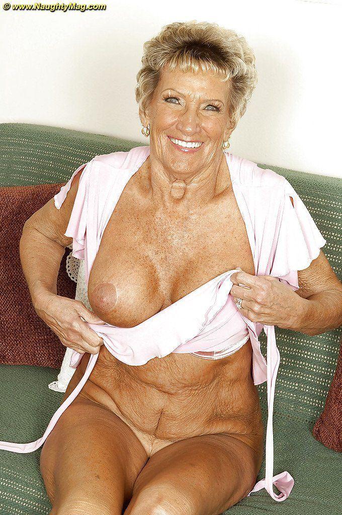 Busty boobs photos