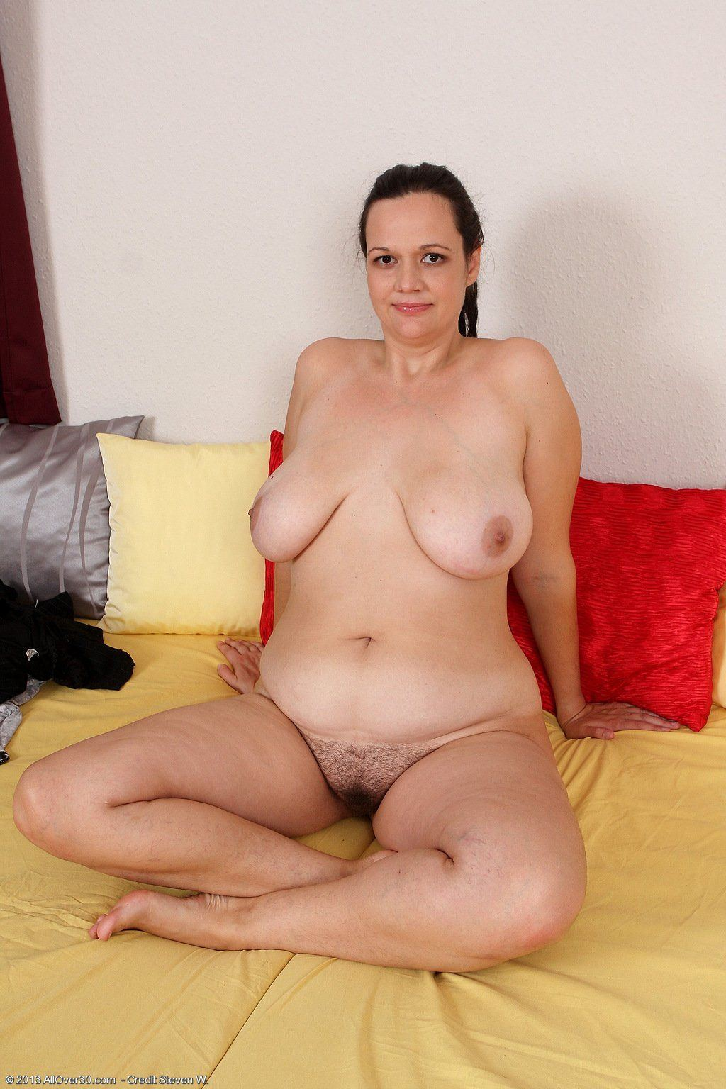 Bbw mature nude sex movies all new porn