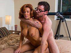 Denise Masino Multiple Orgasm Female Bodybuilder Big Tits porn clips