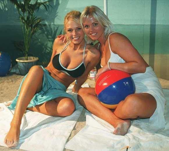 island-girls-werden-gefickt-bridgette-markt-nackt