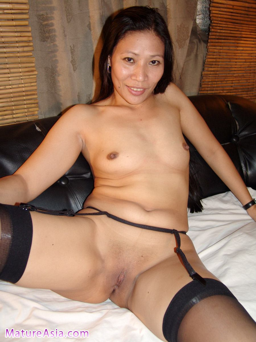 Women from asia naked Pics of