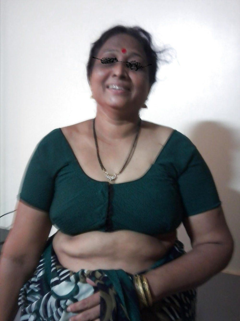best of Naked Hot old aunties
