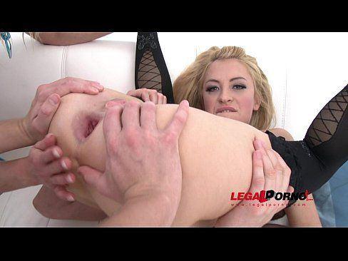 Hot Sluts Porn