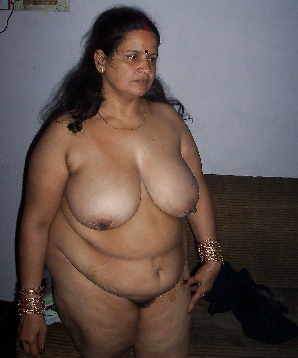 Mature big boobs nude gallery will not