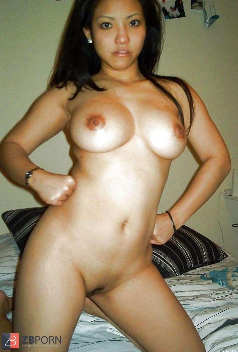 best of Girls Iranian sex babe
