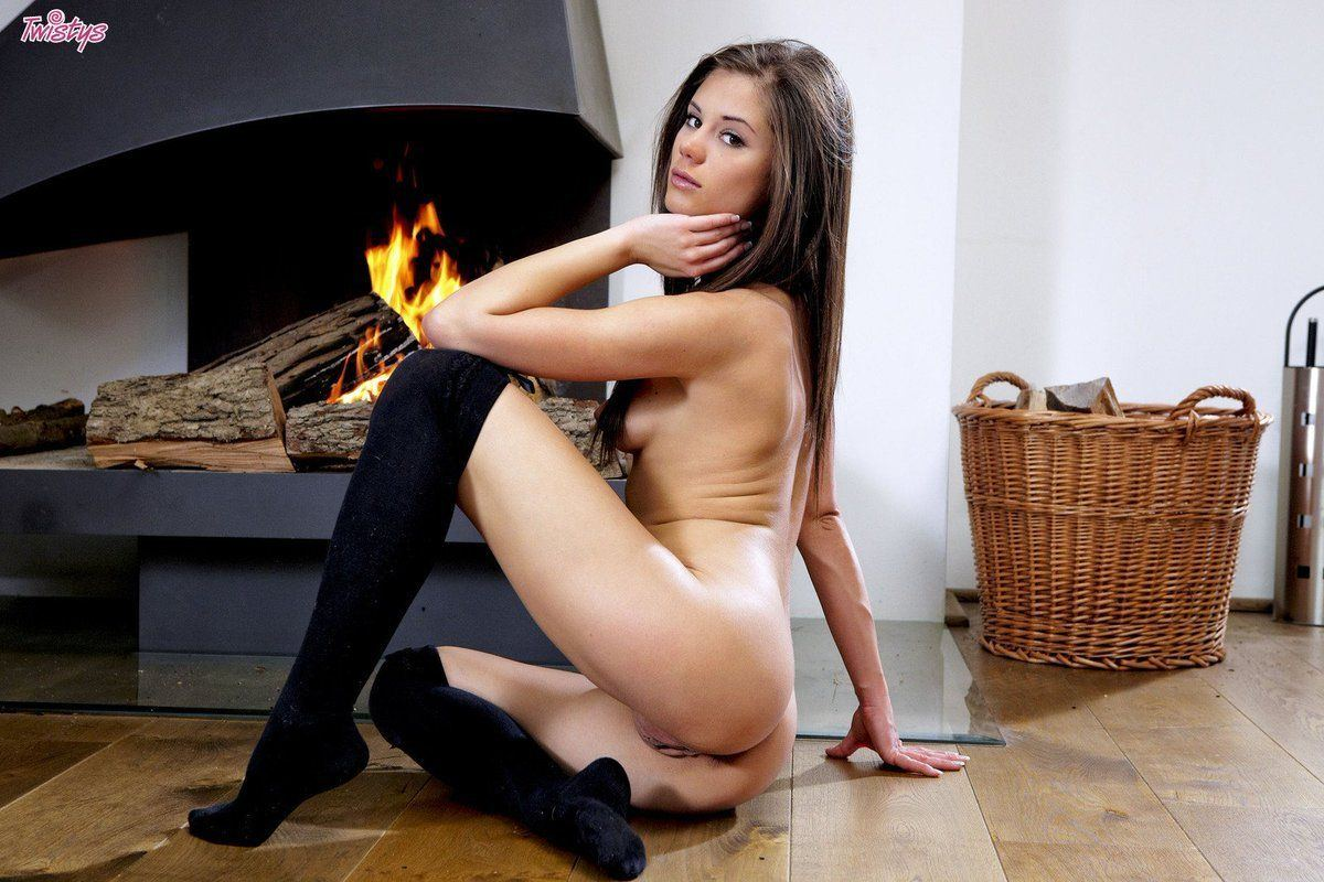 Noelia sex tape free