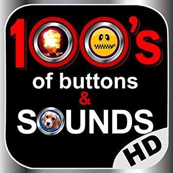 best of Button Joke drum