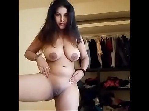 Kerala nude grils photo