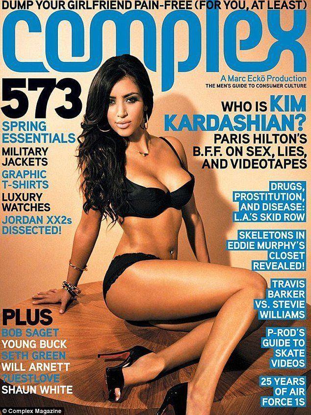 Empress reccomend Kim kardashian sex tape with ringo