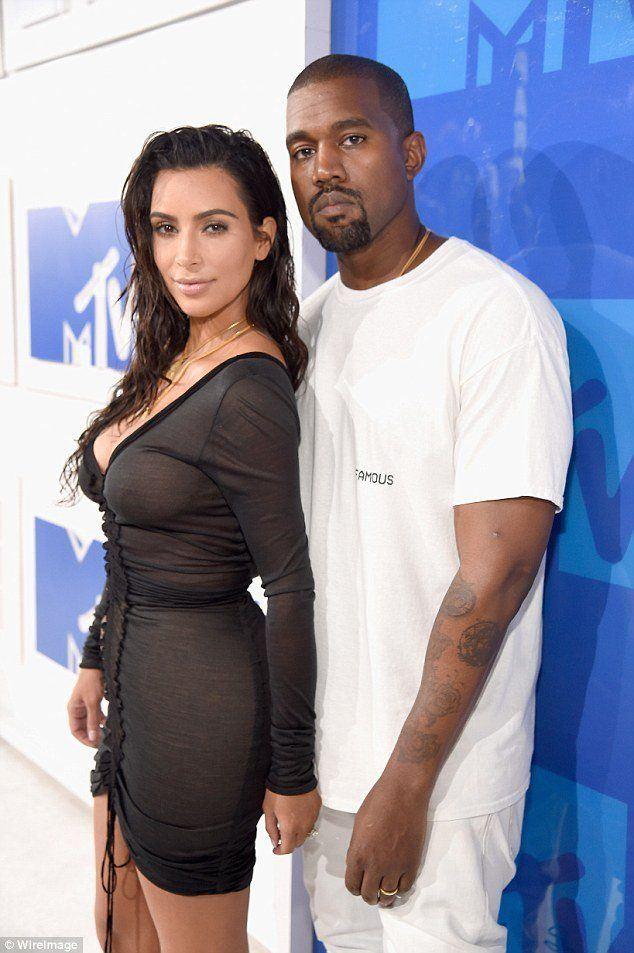 Railroad reccomend Kim kardashian sex tape with ringo