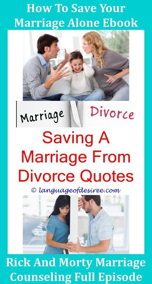 Dumpling reccomend Lesbian marriage counseling