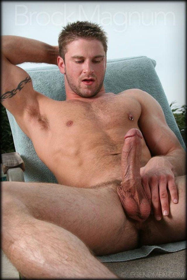 The T. reccomend Man naked tube porn