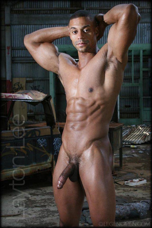 Man naked tube porn