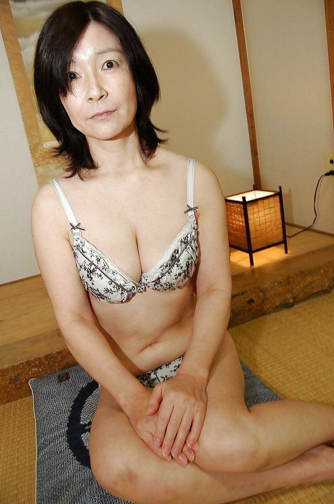 Mature asians gallery. Admiral o. t. F. recomended Wife shows off pussy