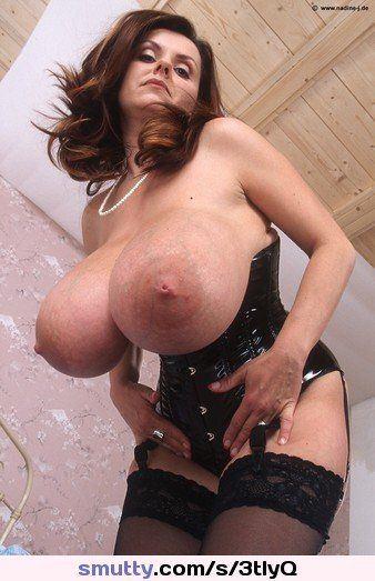 Poshto big boobs fuking
