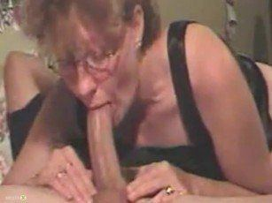 See recommend Sexy latina lesbians having sex