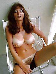 Nude Tanline Pics