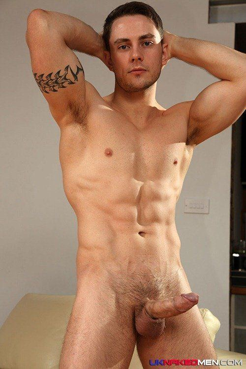 Lads nude naked