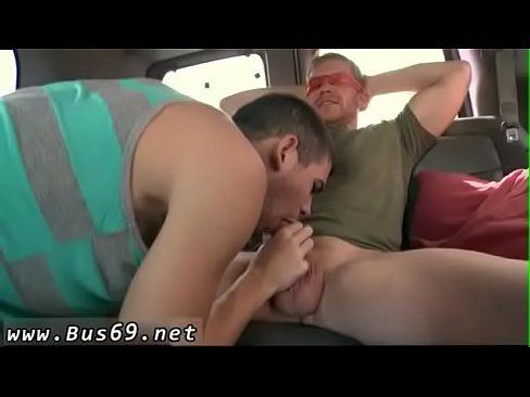best of Uncut Naked trailer fist