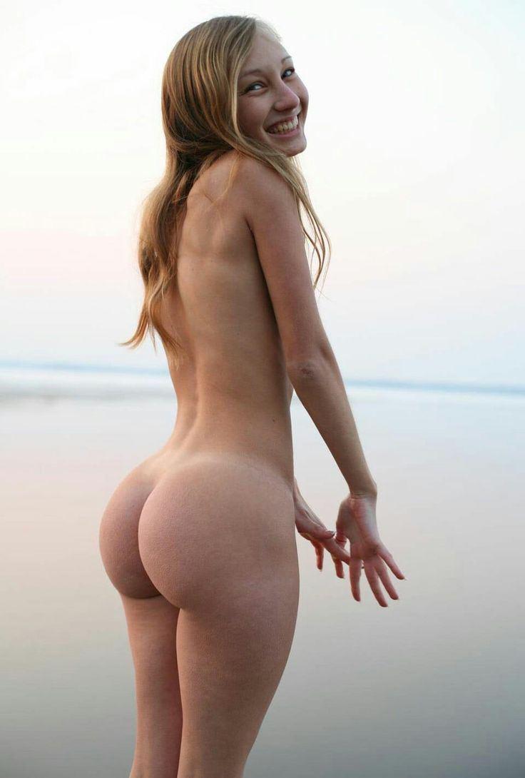 other variant gangbang twerking handjob dick cumshot magnificent idea remarkable