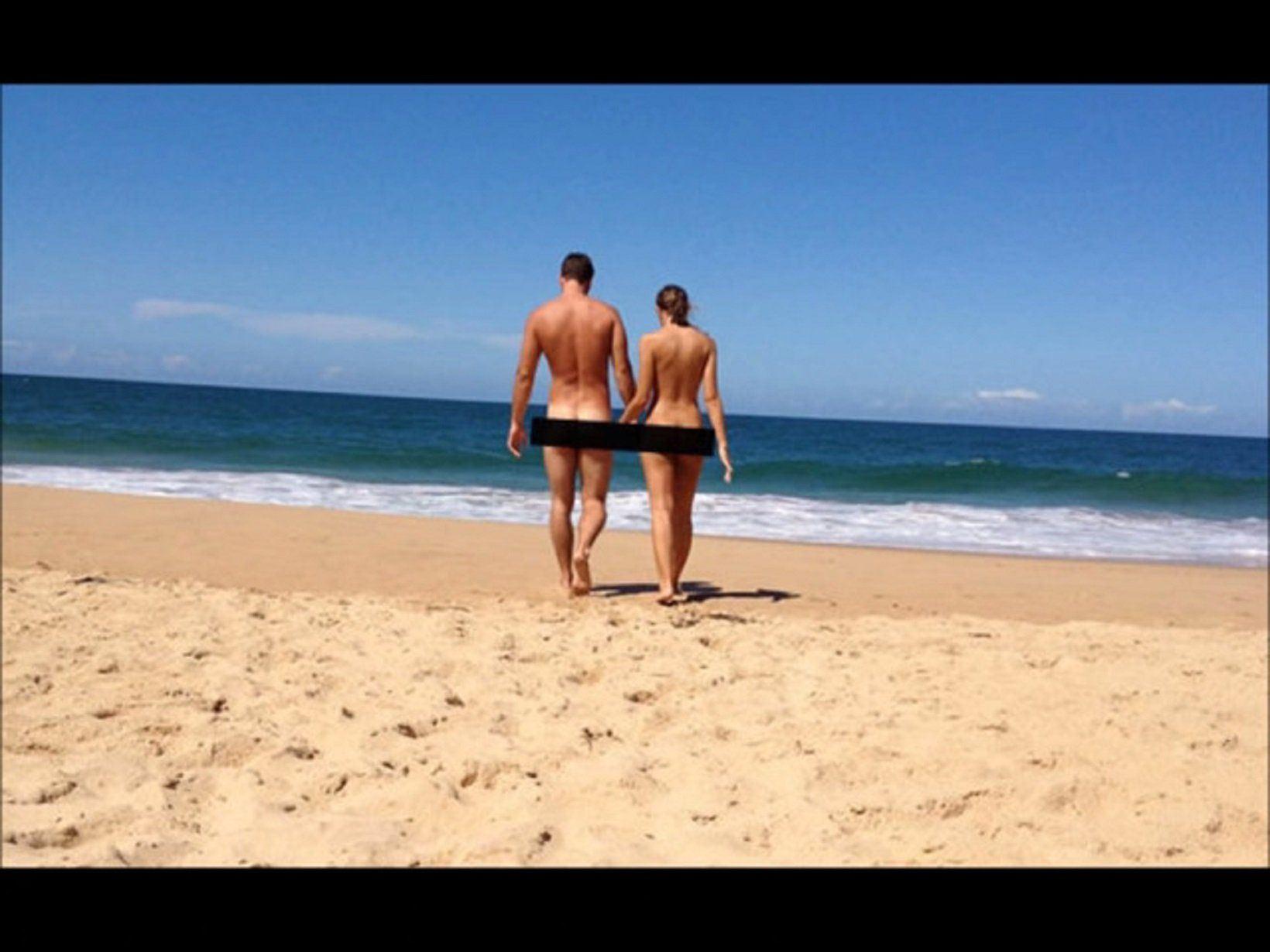 Nude movie scenes blogspot