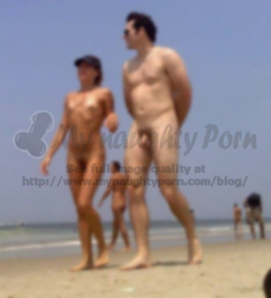 Are mistaken. small nudist couple remarkable, rather