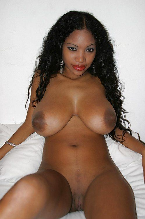 Black girls naked tits Nude Big Tit Black Girls Hot Nude Photos Comments 2