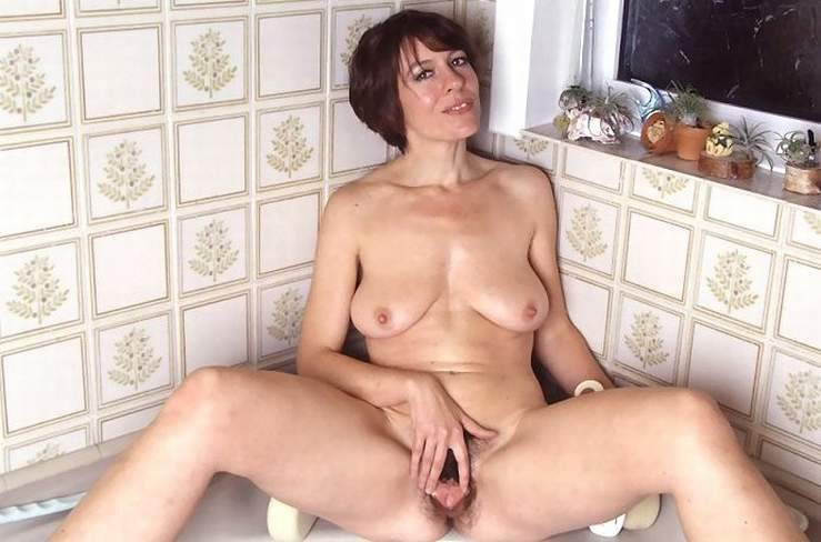 best of Elderly sex videos Nude