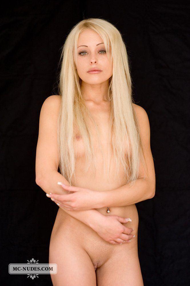 best of Swedish models Nude sex