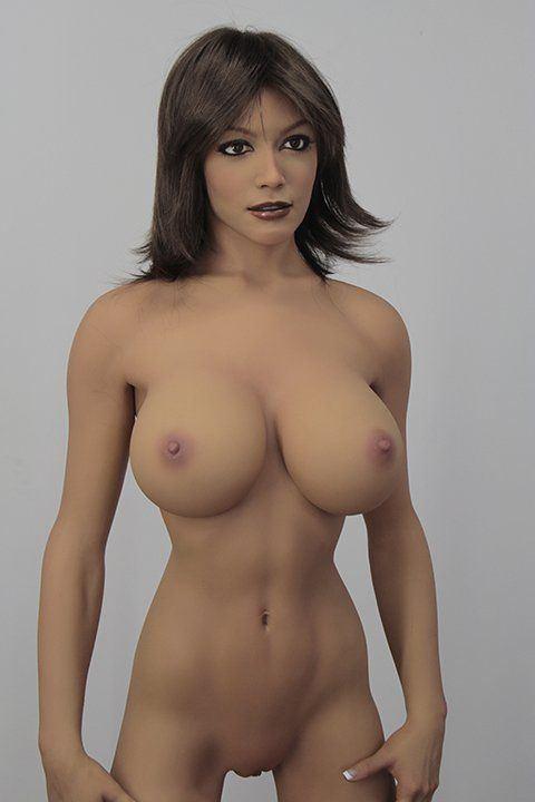 Erika eleniak nude photoshop